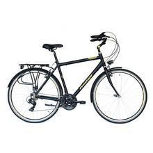 Vélo hybride pour hommes PRESTIGE