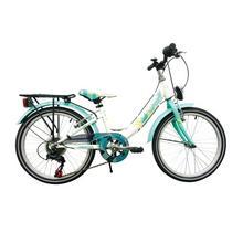 """Vélo pour filles 20"""" PRESTIGE"""