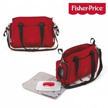 Sac à langer FISHER-PRICE