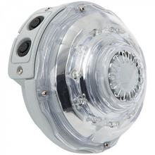 Led-verlichting INTEX