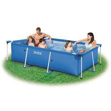 Piscine Frame Pool INTEX