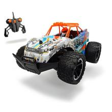 RC TS Racer DICKIE