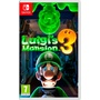 Spel Luigi's Mansion 3 voor Nintendo Switch