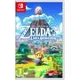 Spel The Legend of Zelda: Link's Awakening voor Nintendo Switch