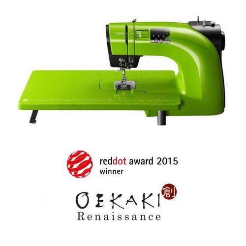 Elektronische naaimachine TOYOTA OEKAKI50LG