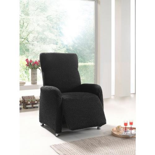Housse pour fauteuil de relaxation Elegante