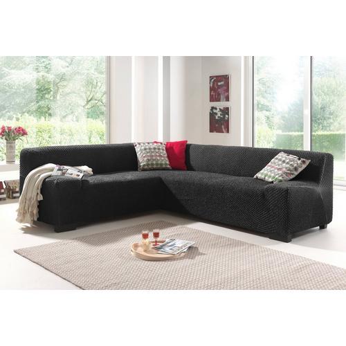 Housse de canapé Elegante