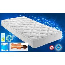 Matelas en mousse hybride PROTECTION PLUS