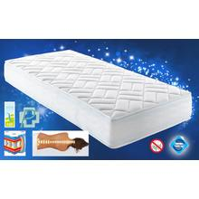Matelas à ressorts MicroPocket PROTECTION PLUS