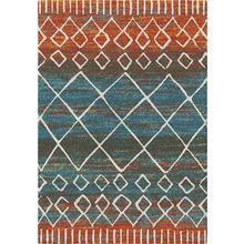 Tapis Masai