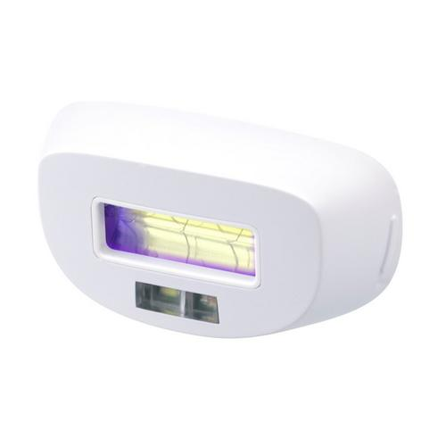 Vervangingscartridge voor IPL-epilator MEDISANA IPL 850