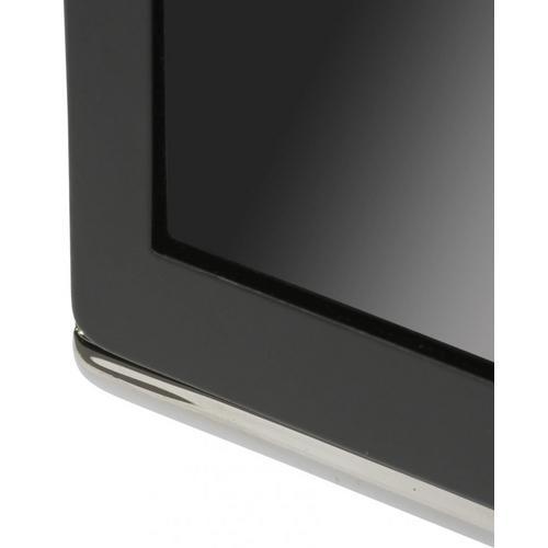 Ultra HD/4K smart led-tv 109 cm SALORA 43UHX4500