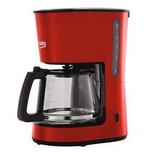 Koffiezet BEKO CFM 4350 R