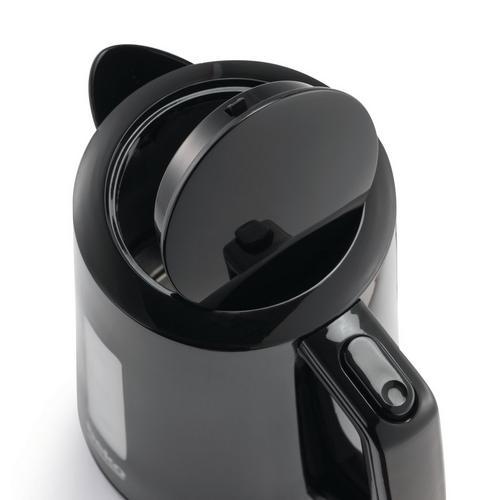 Bouilloire sans fil BEKO WKM 4226 R