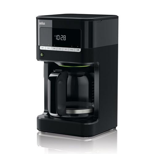 Programmeerbare koffiezet BRAUN PurAroma 7 KF7020