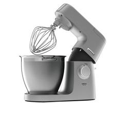 Robot de cuisine KENWOOD KVL6300S Chef XL Elite