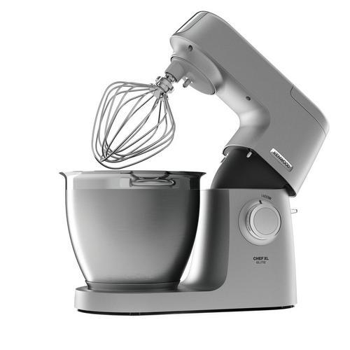 Robot de cuisine KENWOOD KVL6300S Chef XL Elite