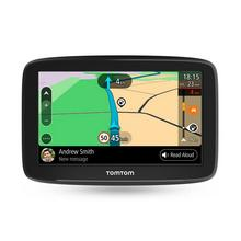 GPS portable TomTom Basic 6""