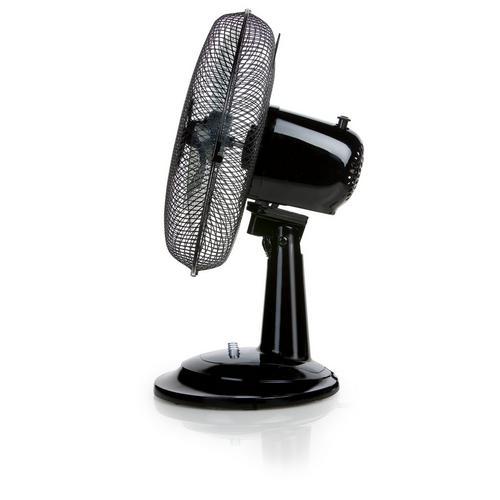 Ventilateur de table DOMO DO8139