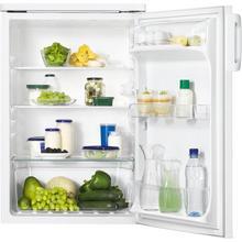 Réfrigérateur ZANUSSI ZRG16605WA