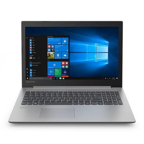 Notebook LENOVO IdeaPad 330-17AST