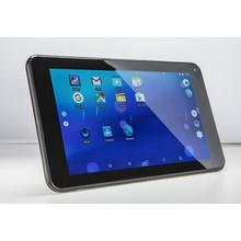 Tablette internet Android 7.1