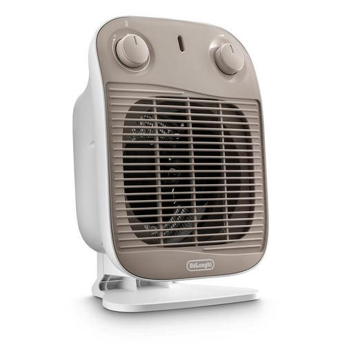 Ventilatorkachel DELONGHI HFS50C22