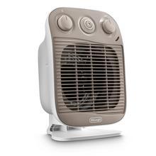 Ventilatorkachel DELONGHI HFS50D22