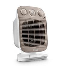 Ventilatorkachel DELONGHI HFS50F24