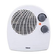 Ventilatorkachel TRISTAR KA-5046