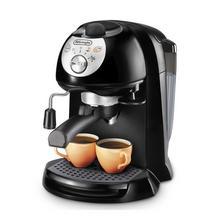 Espressoapparaat  DELONGHI EC 201.CD.B
