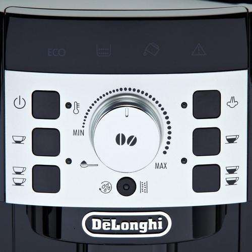 Machine à expresso automatique DELONGHI ECAM22.110.B