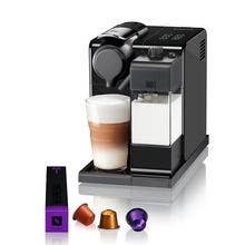 Nespressomachine DELONGHI Lattissima Touch EN560.B