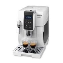 Machine à expresso automatique DELONGHI Dinamica ECAM 350.35.W
