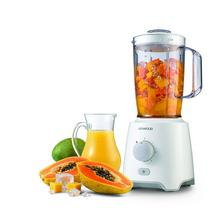 Blender KENWOOD BLP400WH