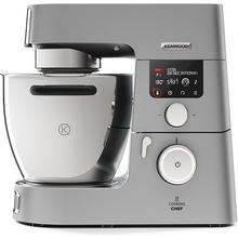 Keukenrobot KENWOOD Cooking Chef Gourmet KCC9060S