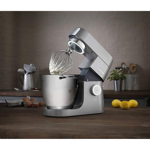 Robot de cuisine KENWOOD Chef XL Titanium KVL8300S