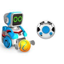 Robot Kickabot SILVERLIT