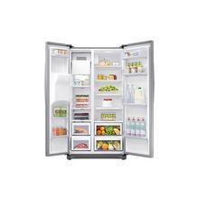 Réfrigérateur américain 501 l SAMSUNG RS50N3403
