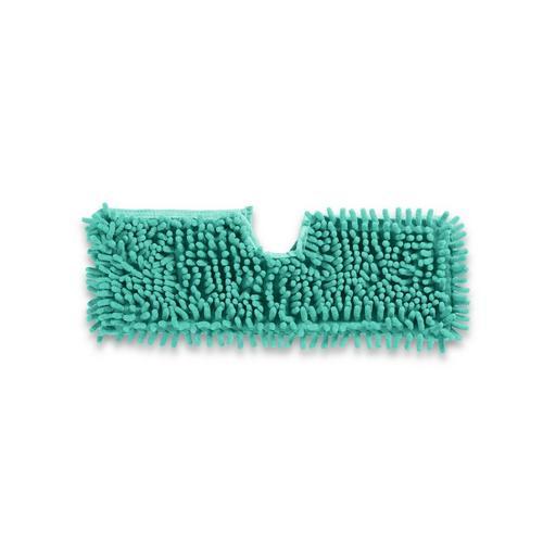 Lot de 2 chiffons en microfibres