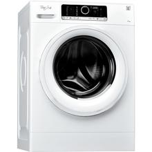 Lave-linge 7 kg WHIRLPOOL FSCR 70413