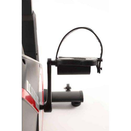 Hometrainer VM8 DC ATHLETICS