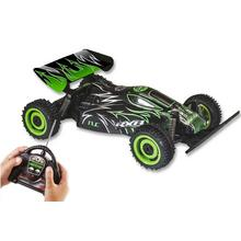 RC Bionic Buggy GEAR2PLAY
