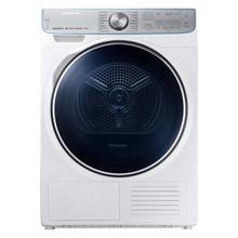 Sèche-linge pompe à chaleur SAMSUNG DV91N8289AW/EN