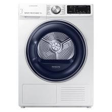 Sèche-linge pompe à chaleur SAMSUNG DV91N62632W/EN