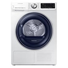 Sèche-linge pompe à chaleur SAMSUNG DV81N62532W/EN