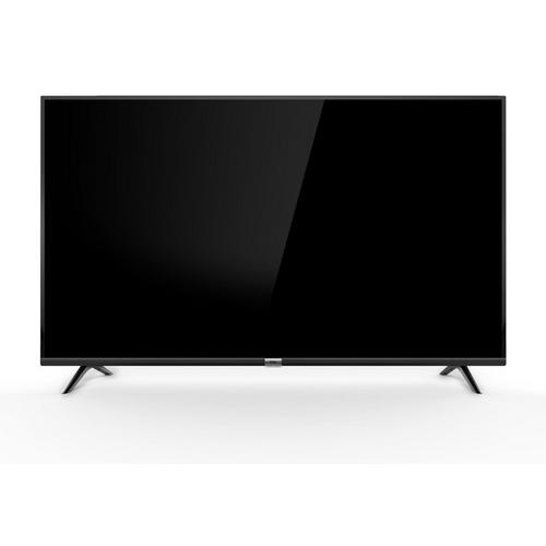 Ultra HD/4K smart led-tv 109 cm TCL 43DP600