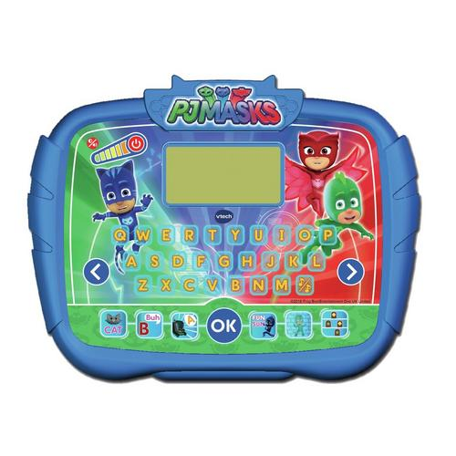 PJ Masks - Super Speel & Leer Tablet VTECH