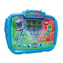 PJ Masks - Super Speel & Leer Tablet VTECH