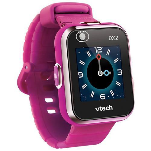 Kidizoom Smartwatch DX2 VTECH